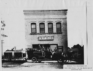 Spokane_Fire_Department2
