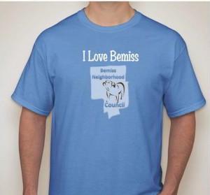 Bemiss_T_Shirt